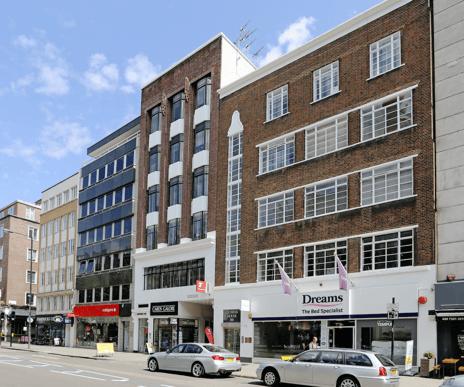 179 Tottenham Court Road.png