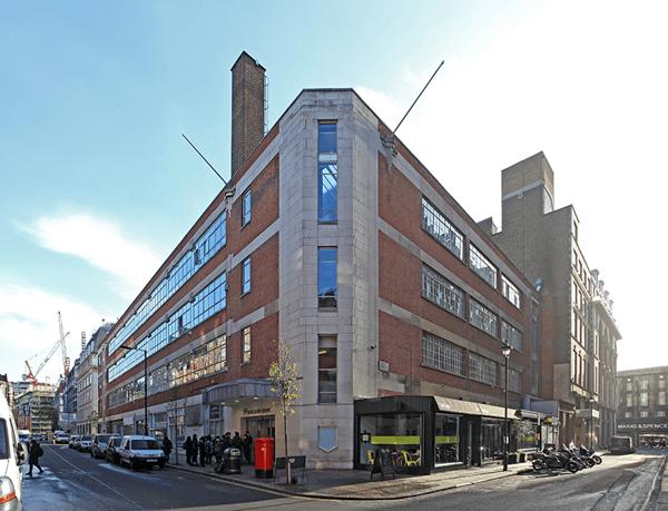 50 Eastcastle Street small