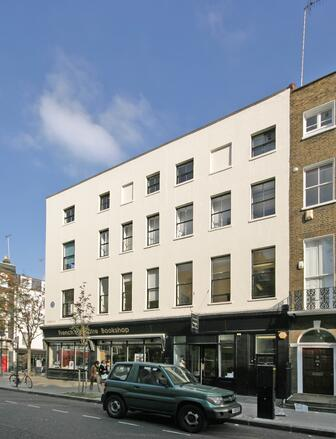 52 Fitzroy Street.jpg