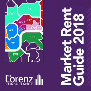 Market-rent-Guide-Square-300x300.png
