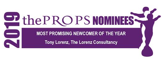 Tony Lorenz (1)