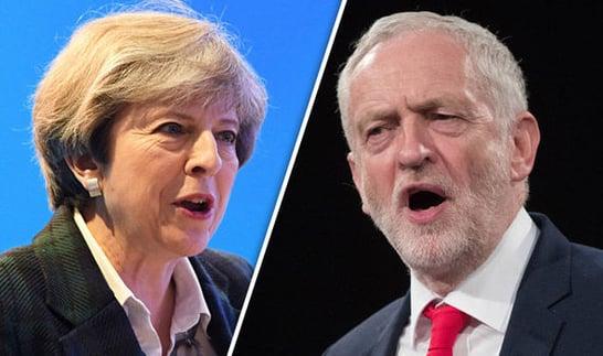 election-polls-live-807359.jpg