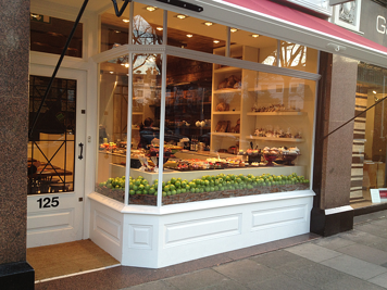 leto-caffe_125-fulham-road_eatreview-blog.png
