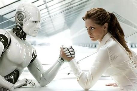 robot-2.jpg