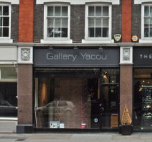 127 fulham road.png