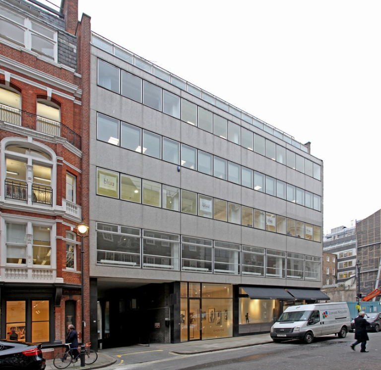 25 old burlington street.png