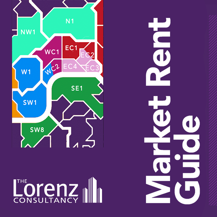Market Rent Guide 2019