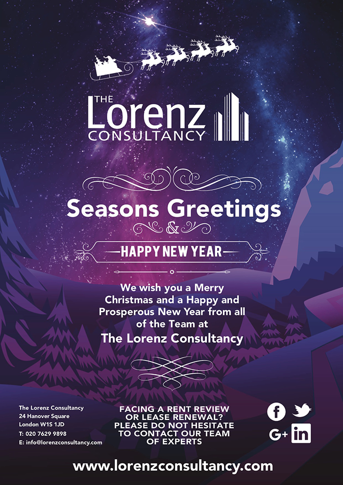 TLC_Seasons_Greetings_2017.png