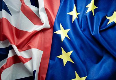 Web_Brexit_iStock-589579618.jpg