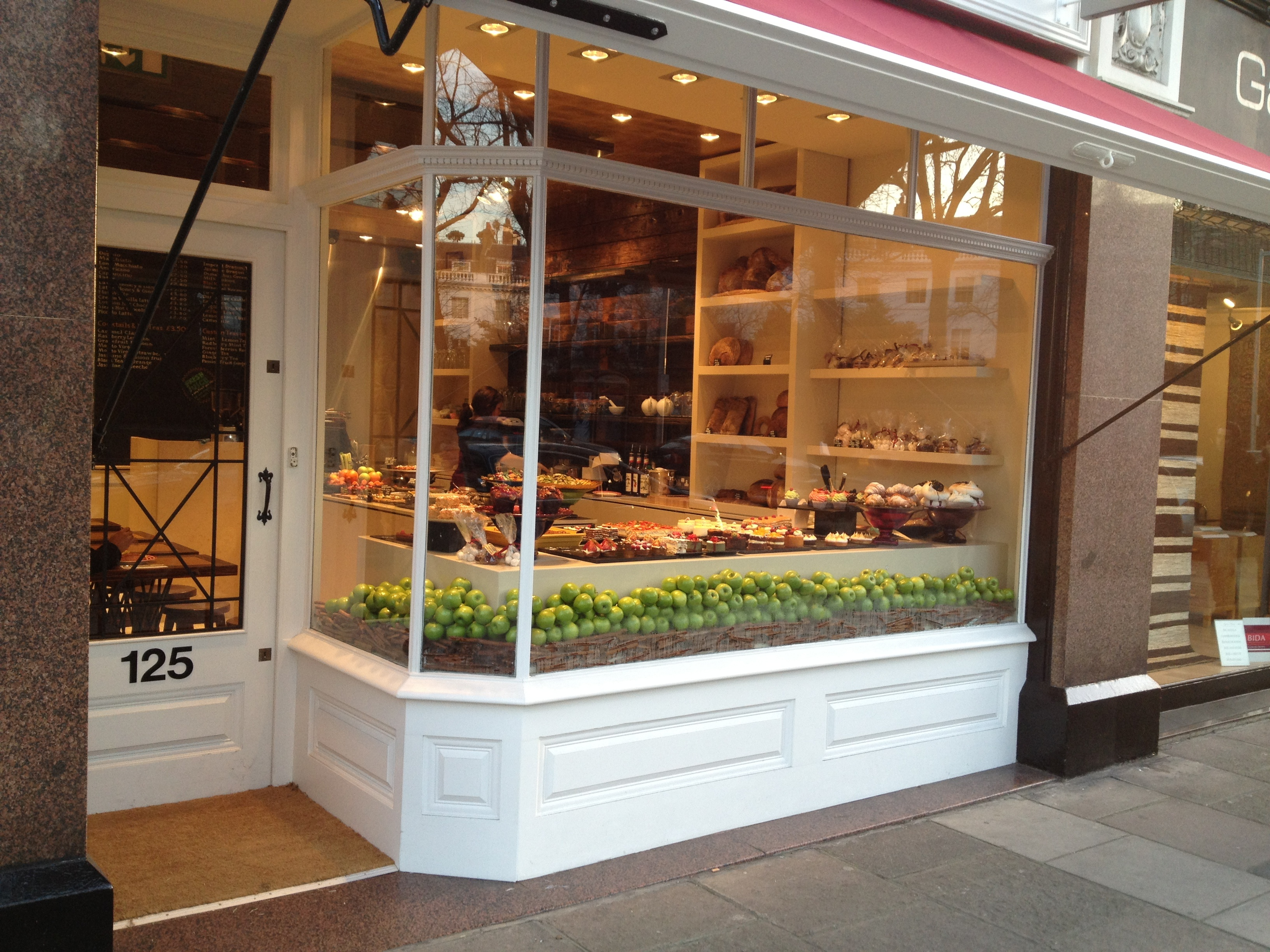 leto-caffe_125-fulham-road_eatreview-blog